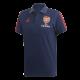 Polokošela adidas Arsenal 2019/20