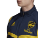 Prezentačná mikina adidas Arsenal EU 2019/20