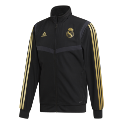 adidas Real Madrid Presentations Jacket 2019/20