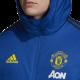 Zimná bunda adidas Manchester United 2019/20