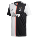 Dres adidas Juventus Home Shirt 2019/20