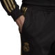 Pánska súprava adidas Real Madrid 2019/20