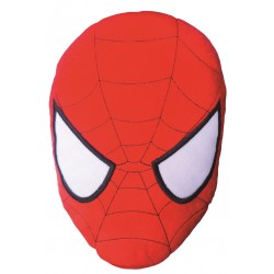"Vankúš 3D Spider-Man ""Mask"""