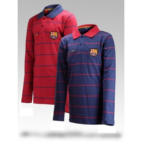 Polokošela FC Barcelona Stripe