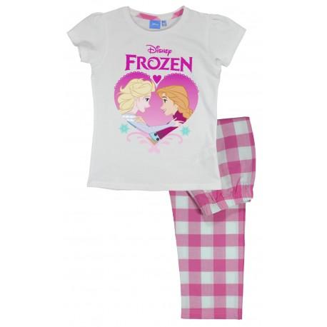 Pyžamo Frozen