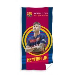 """Osuška FC Barcelona """"Neymar"""""""