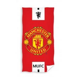 Osuška Manchester United 8001