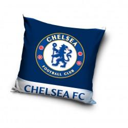Vankú Chelsea 8002