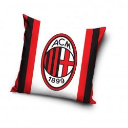 Vankúš AC Milan 8003