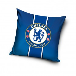 Vankúš Chelsea 7001
