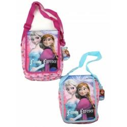 Taška na rameno Frozen