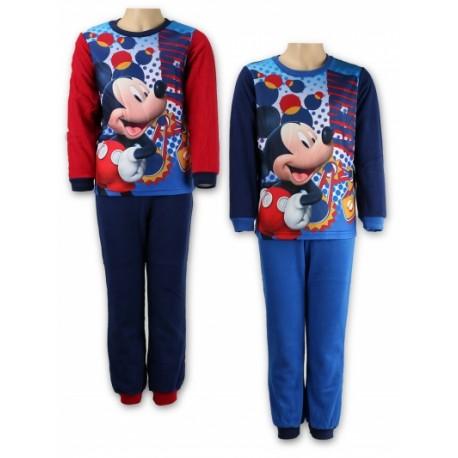 """Detské pyžamo Mickey Mouse """"Polar"""""""