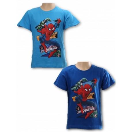 """Detské tričko Spider-Man """"686"""""""