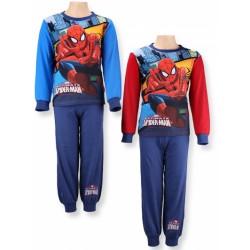 Detské pyžamo Spider-Man