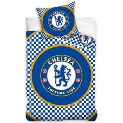 Posteľné obliečky Chelsea 8006