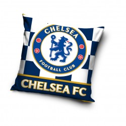 Vankúš Chelsea 8003