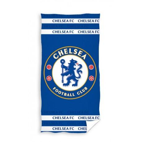 """Osuška Chelsea """"8009"""""""