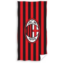 "Osuša AC Milan ""8002"""