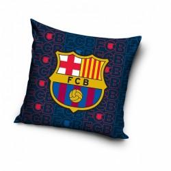 Vankúš FC Barcelona 8018