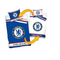 Posteľné obliečky Chelsea 1003