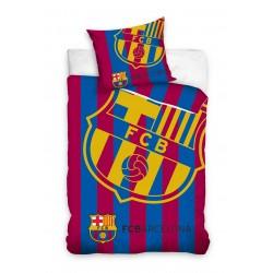 Posteľné obliečky FC Barcelona 161042