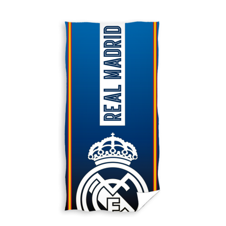 Osuška Real Madrid 173030