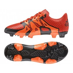 adidas X 15.3 FG/AG Junior