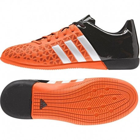 adidas ACE 15.3 IN Junior