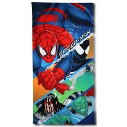 Osuška Spider-Man