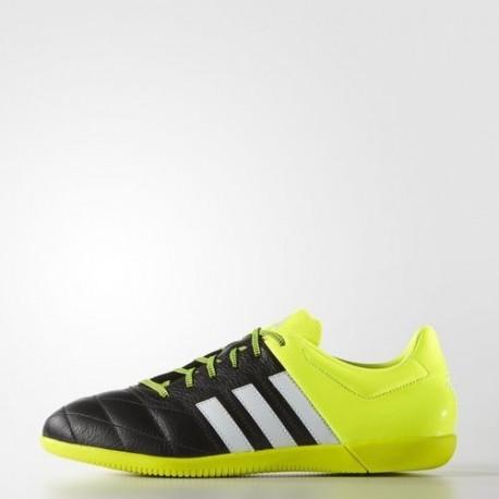 adidas obuv ACE 15.3 Indoor