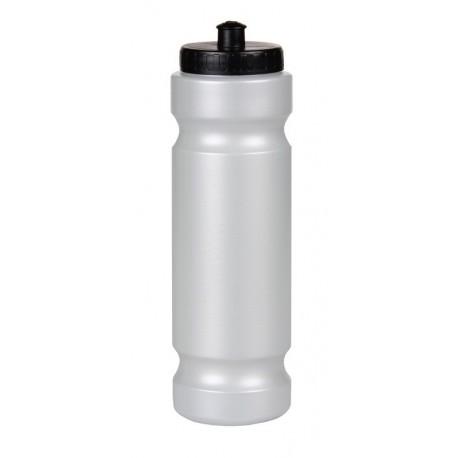 Športová plastová fľaša - 1000 ml