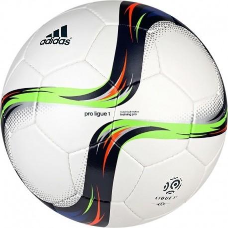 adidas Pro Ligue 1 Training Pro
