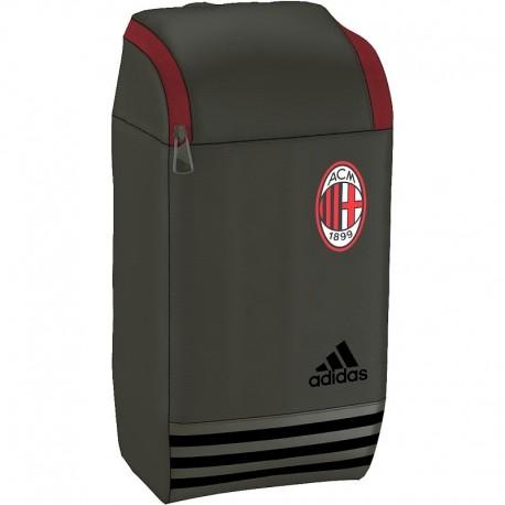 Taška na kopačky adidas AC Milan 2016/17