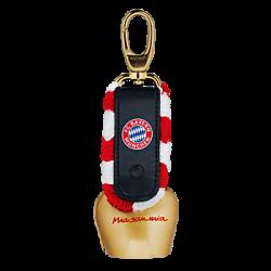 Kľúčenka Bayern München Zvon