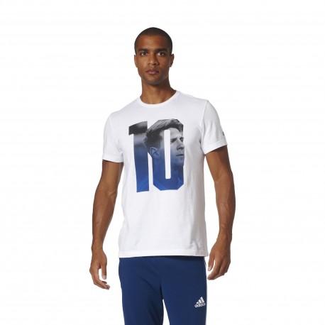 adidas Messi 10 Tee