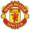 Logo Manchaster United
