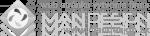 Profesionálna tvorba web stránok :: mandesign.sk